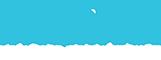 אינטלינט - מתמחה באחסון אתרים, דומיינים, בניית אתרים, אתרים רספונסיביים, דפי נחיתה, תיבות דואר חכמות HOSTED EXCHANGE , קידום שיווק ופרסום באינטרנט וברשתות חברתיות
