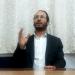 הרב אהרון כהן • צפו: למה ליהודים יש יותר מחויבויות מהגויים?