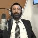 התורה והמצווה – ענייני יום הכיפורים / הרב שלמה שרגא