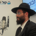 """שאלות ותשובות בענייני יום הכיפורים עם הרב שמעון ללוש / האזינו תשפ""""א"""