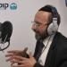 תריג מצות – הלכות ראש השנה / הרב אהרון בן אדיבה